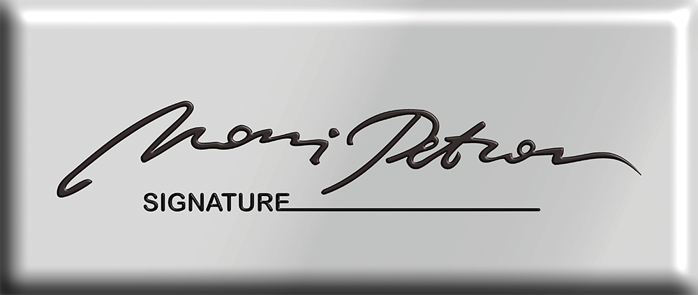 MoniPetrov Signature