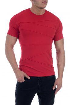 TSH 2 RED