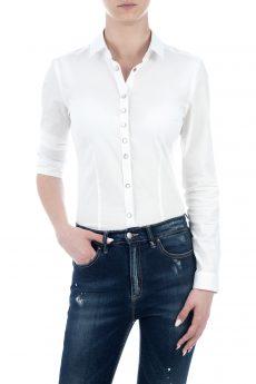 SHIRT CLASSIC WHITE