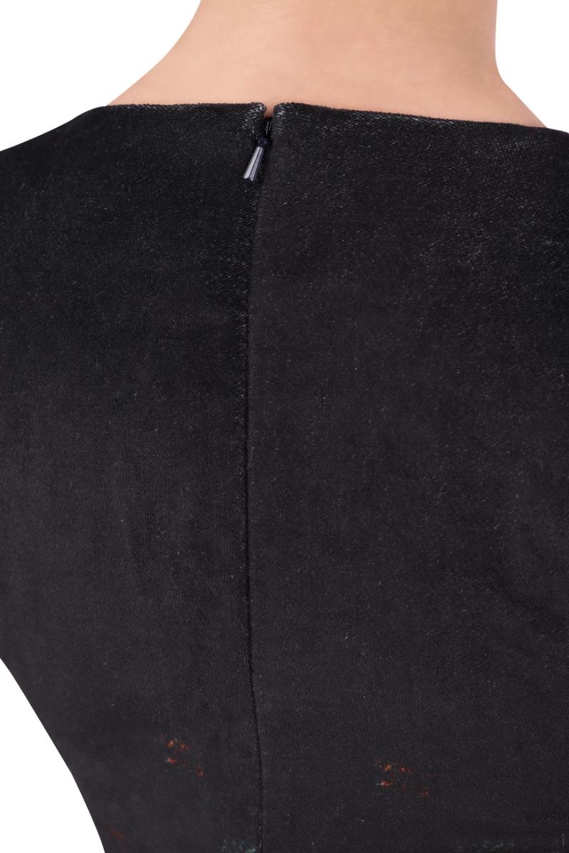 DRESS RAMI 4