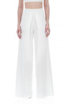 VLADI PANT WHITE