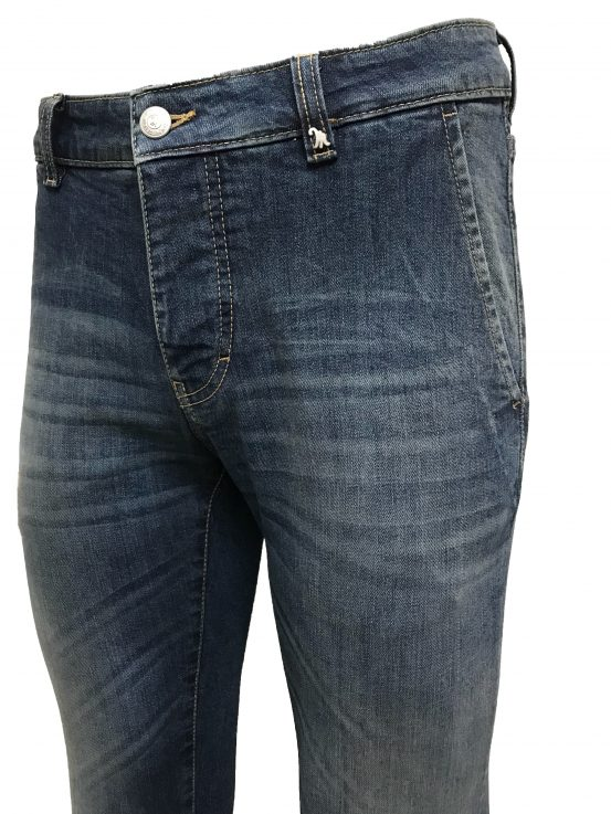 Q1 DENIM BLUE 3