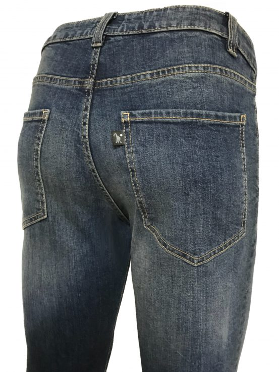 Q1 DENIM BLUE 4