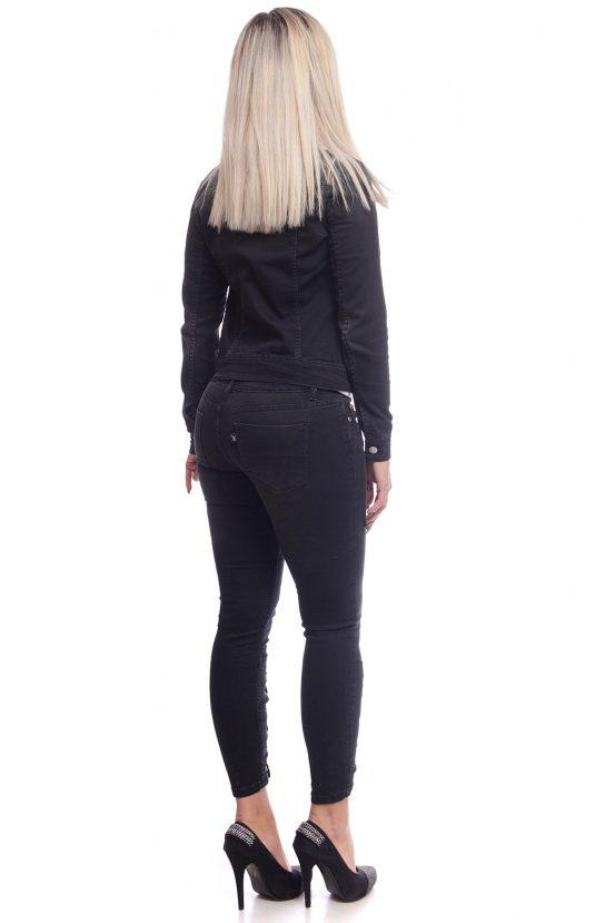 SOFIA BLACK 4