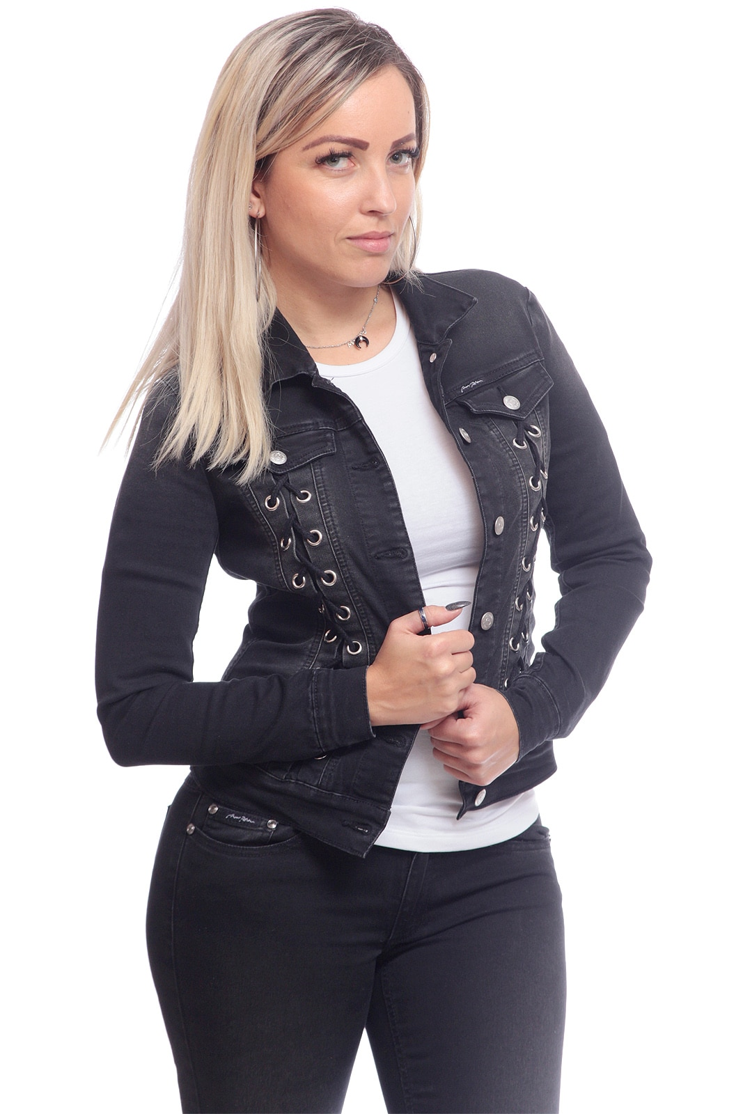 SOFIA BLACK 2