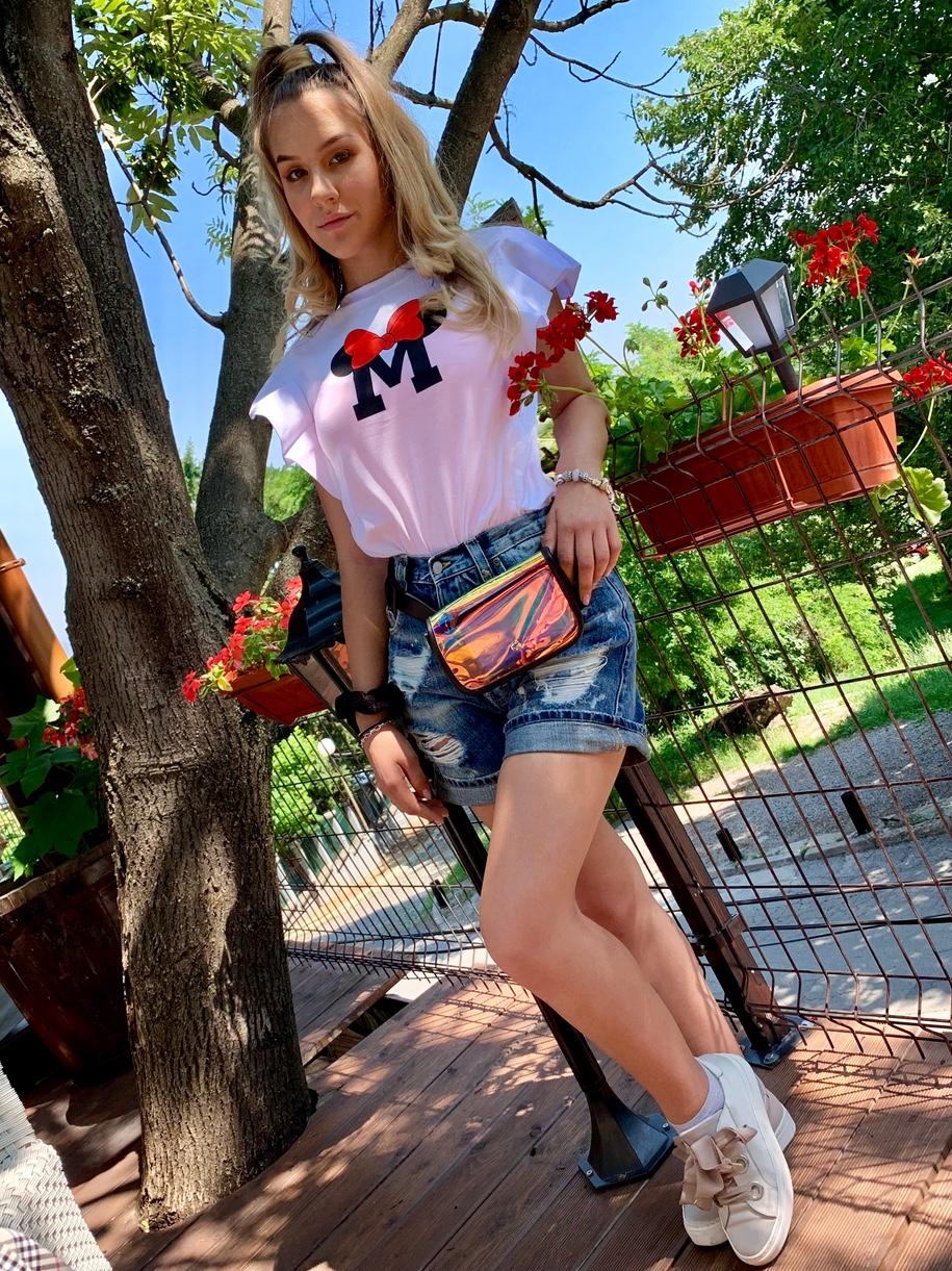 Top Lina Miki 3