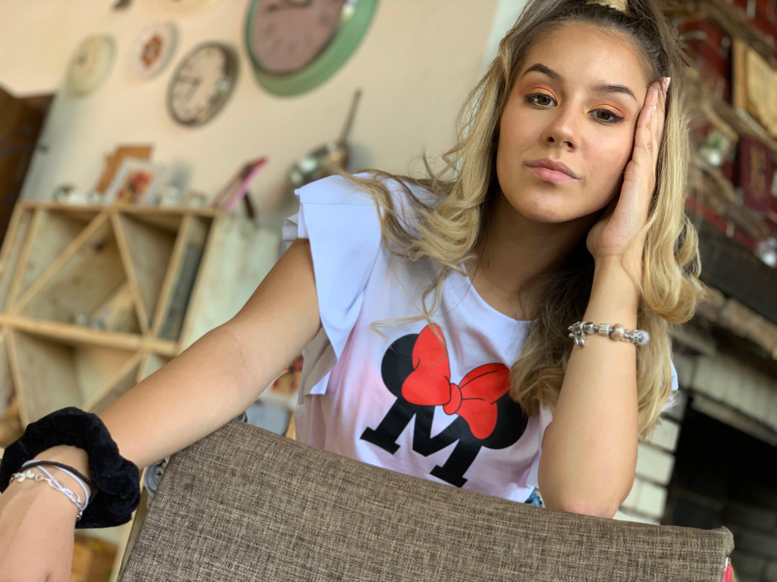 Top Lina Miki 4