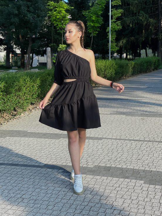DRESS GATI 6